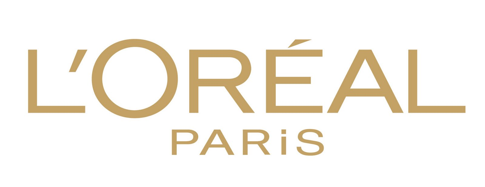 Save up to $8.00 on L'Oreal Paris Products