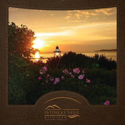 get a free 2012 petoskey mi area calendar