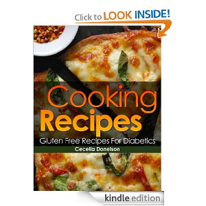 mexican cookbook pdf free download