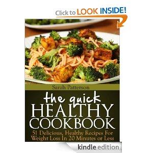 Healthy quick mexican recipes healthy