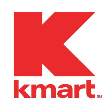 kmart_logo