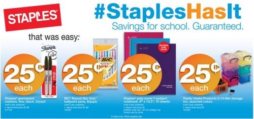 Staples-Deals-07.21-500x235
