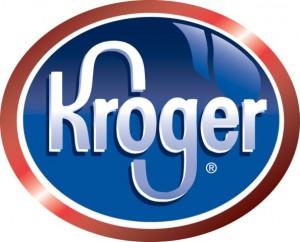 Kroger3-300x242