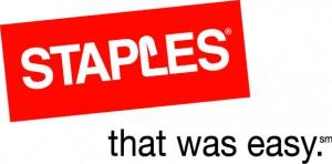 staples-logo-300x1482