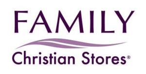 Family Christian Stores