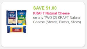 Kraft natural
