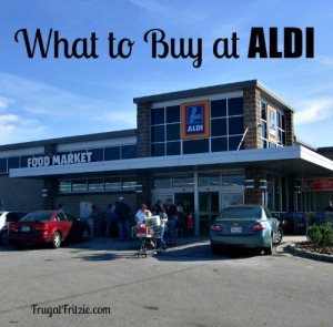 aldi-shopping