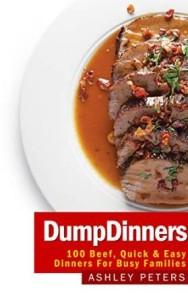 dump beef