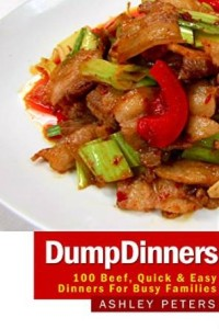 dump pork