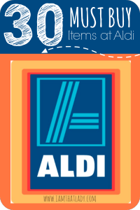 Must-buy-items-at-Aldi