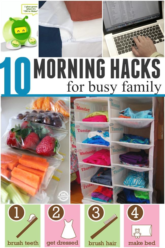 morning-hacks-