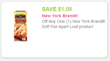 New York pull apart