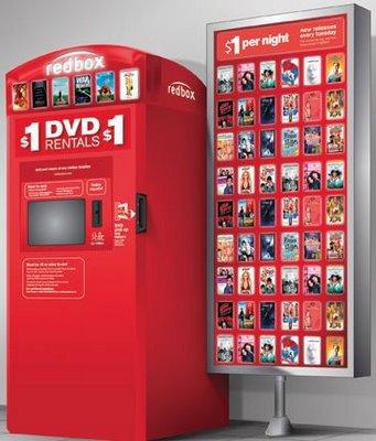Redbox-Kiosk