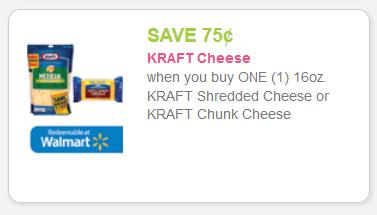 kraft cheese 9.15