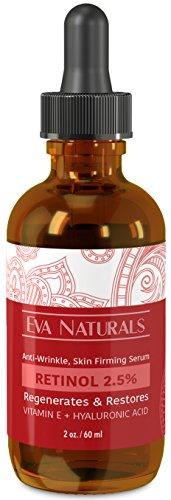 Eva Naturals