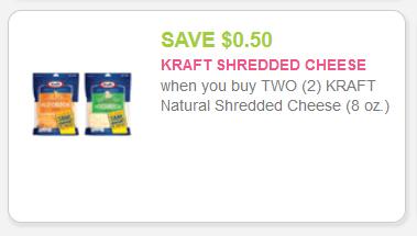 Kraft fifty
