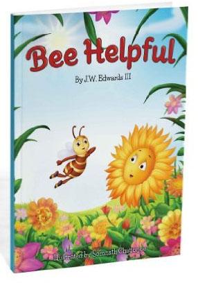 bee helpful